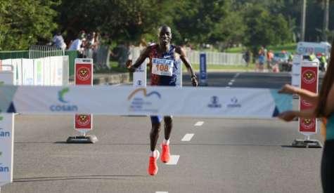 Ainda vale a pena participar da Meia Maratona Internacional do Rio? Veja nossa opinião!