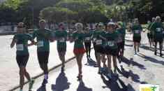 Street Runners comemorou 10 anos em alto estilo