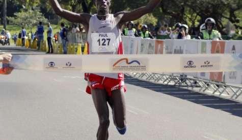 O que você deve saber sobre a Meia Maratona Internacional do Rio?